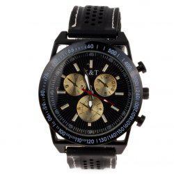 spoľahlivé hodinky
